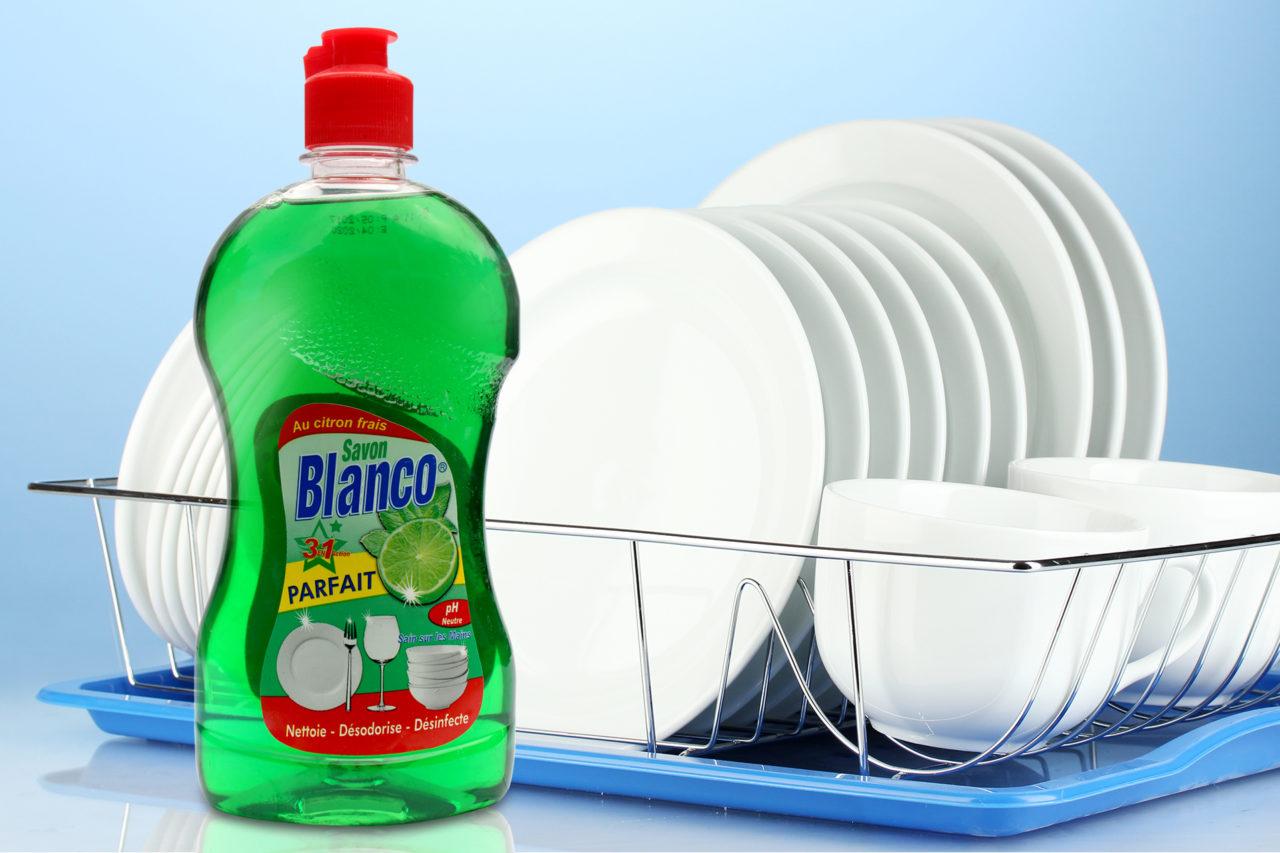 Product-Cleaning_Blanco-Dishwash-Liquid_1920x1280-FIN-1280x853.jpg
