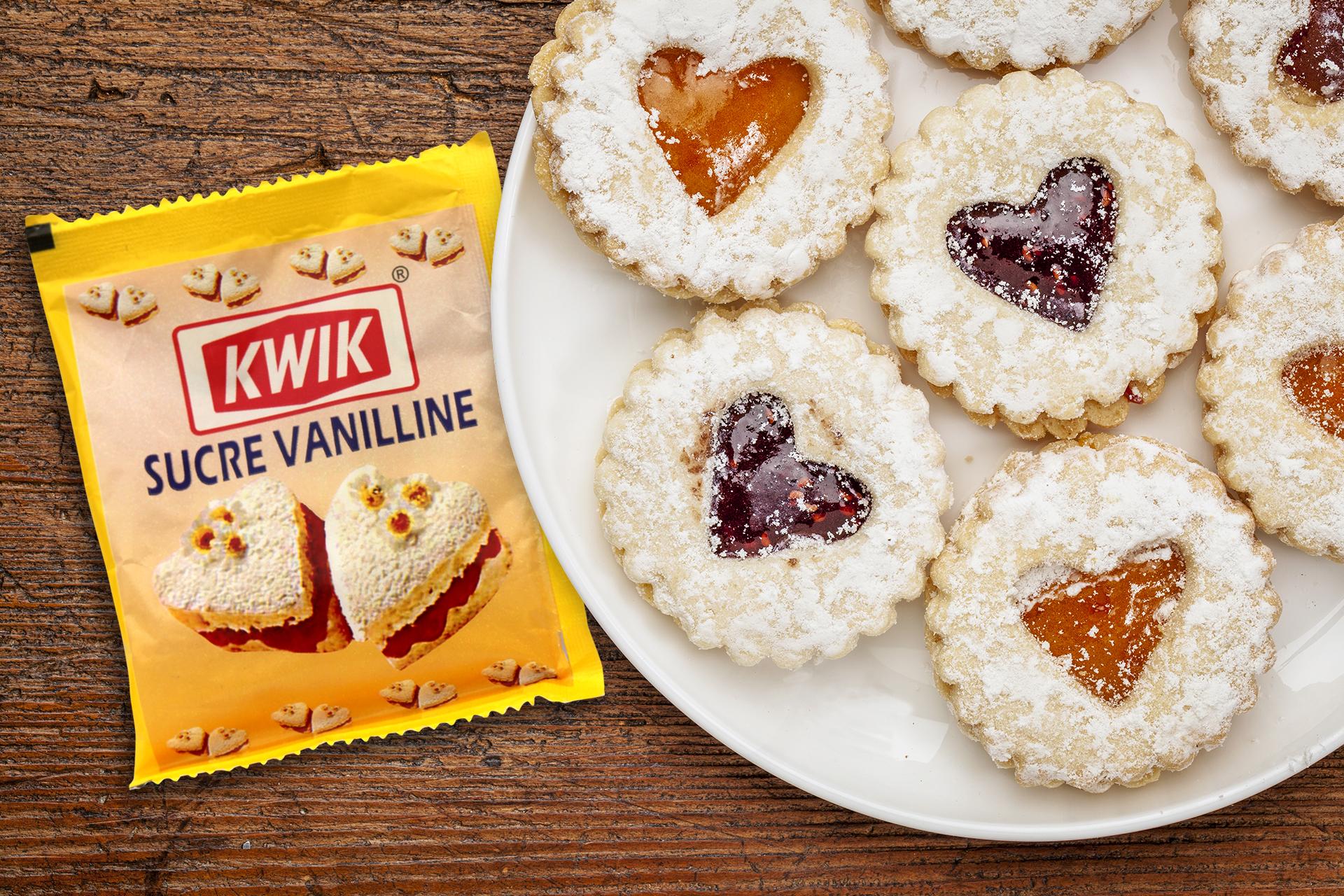 https://www.orbitsarl.com/wp-content/uploads/2017/08/Product-Cooking_Kwik-Sucre-Vanilline_1920x1280-FIN.jpg