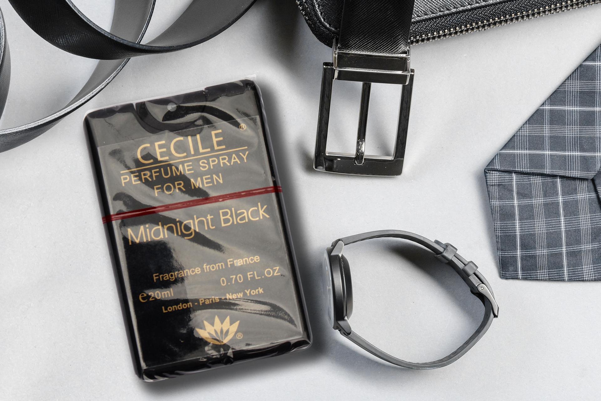 https://www.orbitsarl.com/wp-content/uploads/2017/08/Product-Perfume_Cecile_MidnightBlack-20ml_1920x1280-FIN.jpg