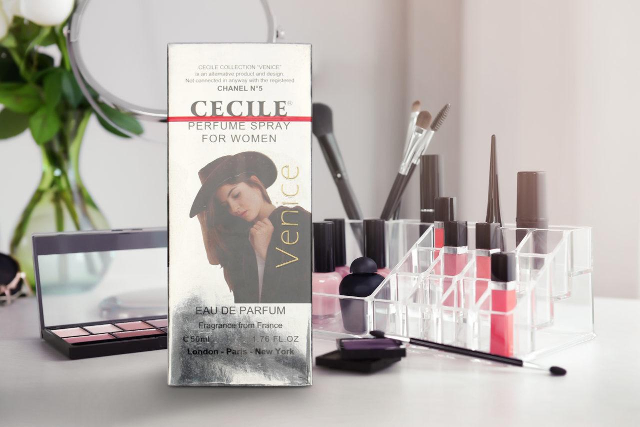 Product-Perfume_Cecile_Venice-50ml_1920x1280-FIN-1280x853.jpg