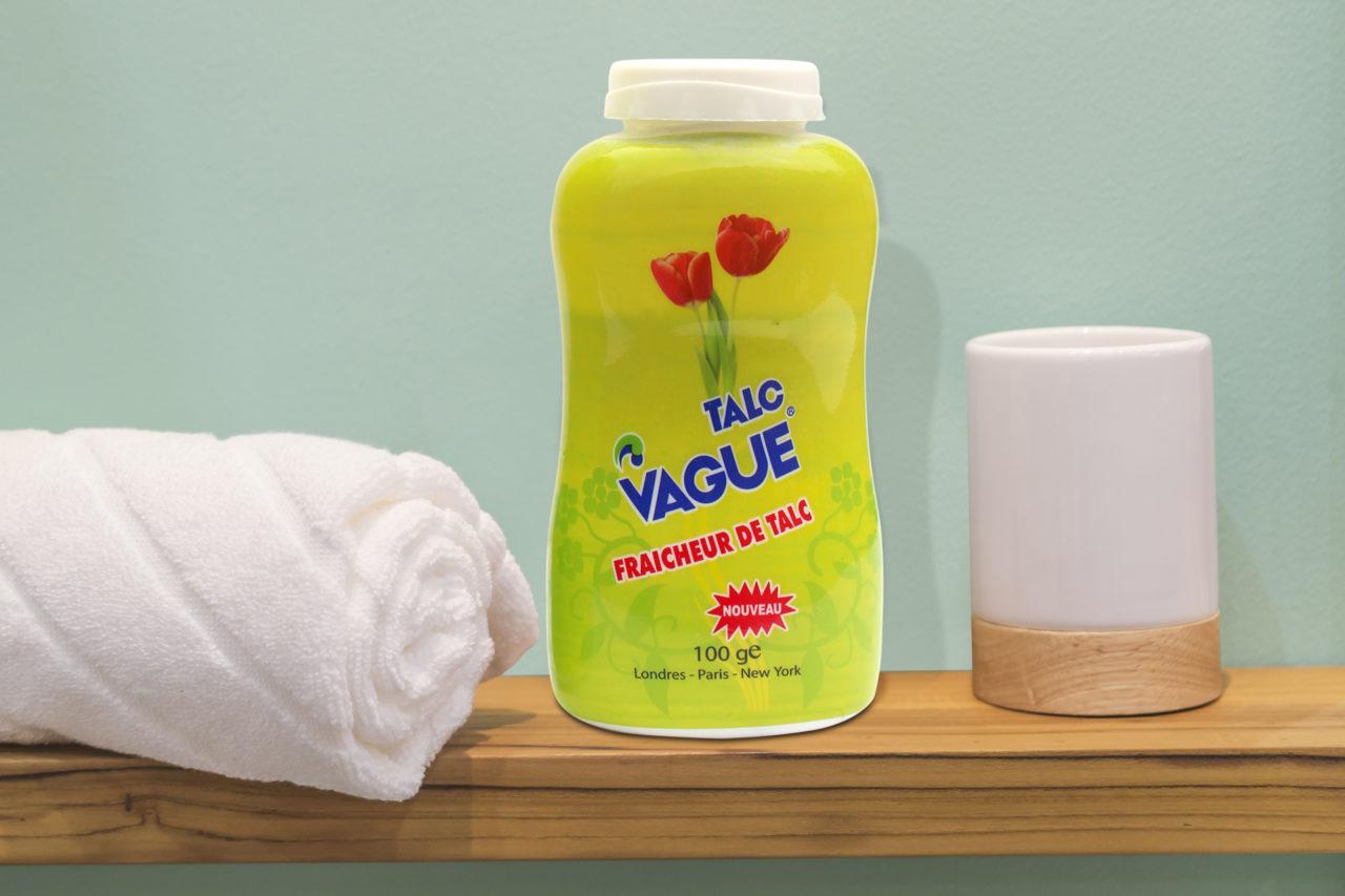 Product-Toiletries_Vague-Talc-100g_1920x1280-FIN