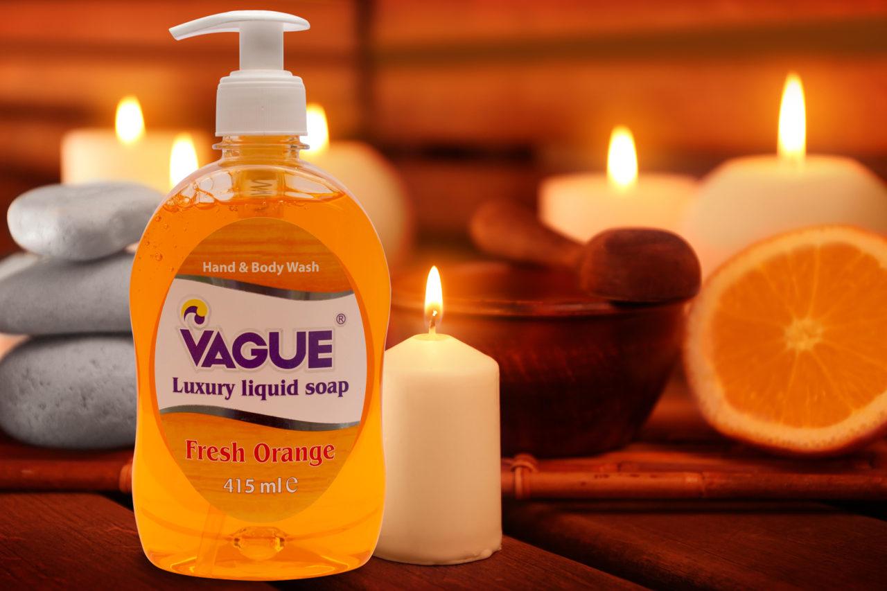 Product-Toiletries_VagueLiquid-Soap_Fresh-Orange_1920x1280-FIN-1280x853.jpg