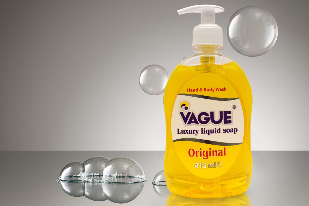 Product-Toiletries_VagueLiquid-Soap_Original-415ml_1920x1280-FIN-1280x853.jpg
