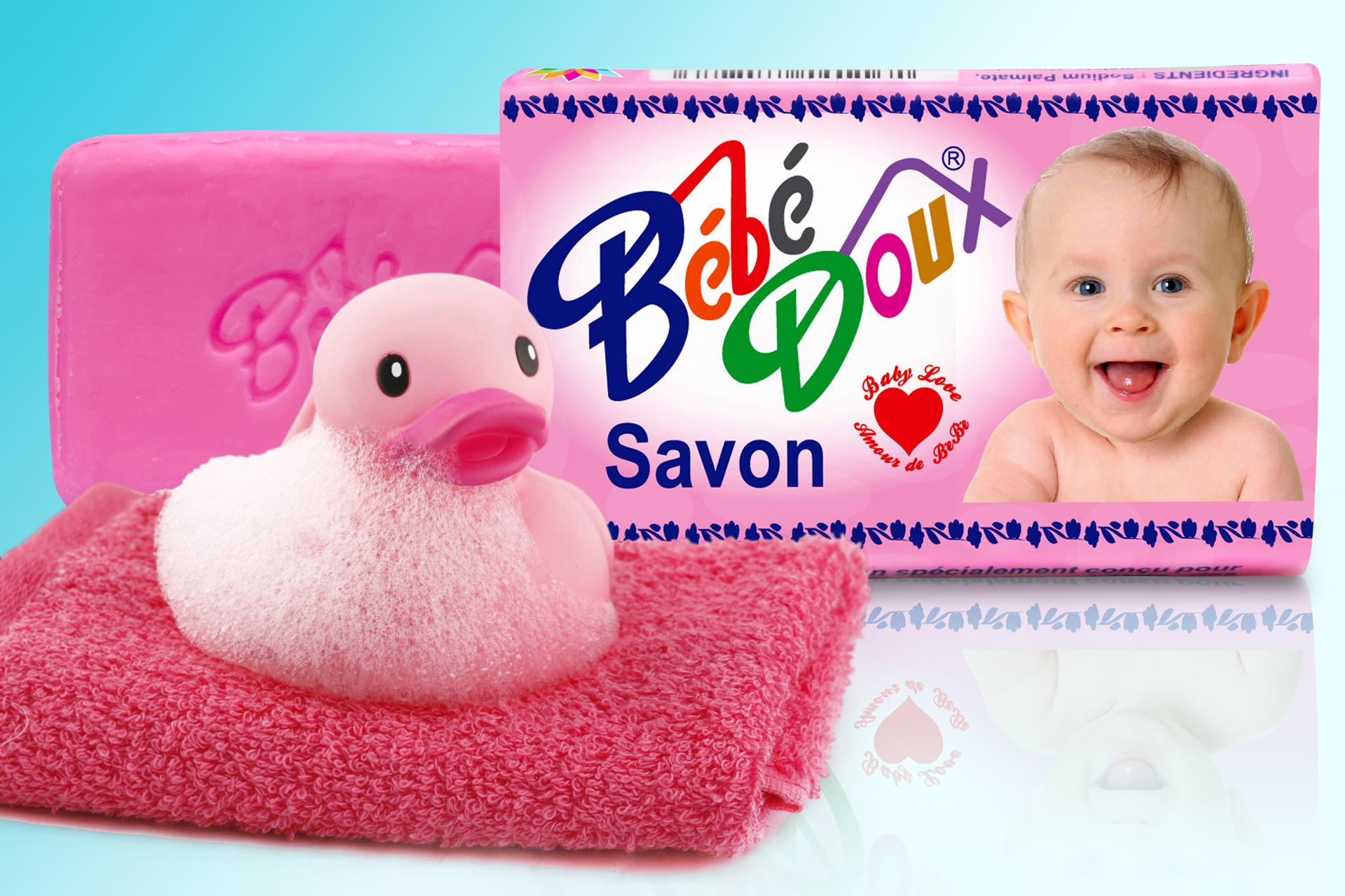 https://www.orbitsarl.com/wp-content/uploads/2017/10/Product-Baby_BabeDoux-Savon_1920x1280-FIN.jpg