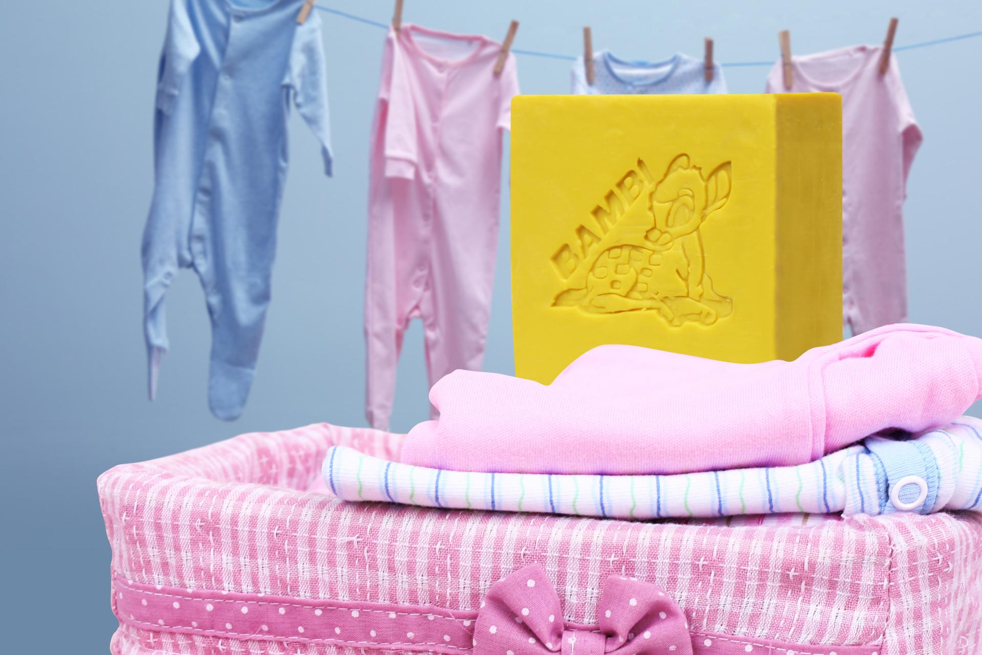 https://www.orbitsarl.com/wp-content/uploads/2017/11/Product-Cleaning_Bambi-LaundrySoap_1920x1280-FIN.jpg